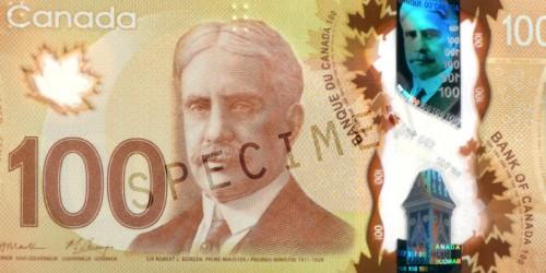 2012-100-dollar-recto