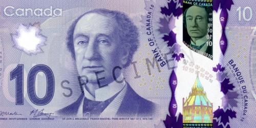2013-10-dollar-recto