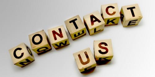 img_contact-us_EN_01