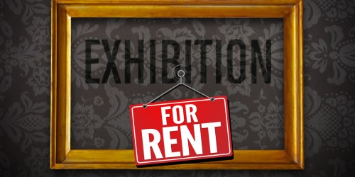 img_exhibition-for-rent_01_EN