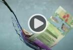 polymer-20-video