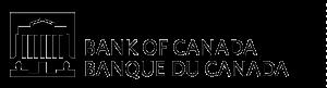 Logo_BoC_EN_black