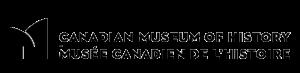 Logo_CMH_EN_black