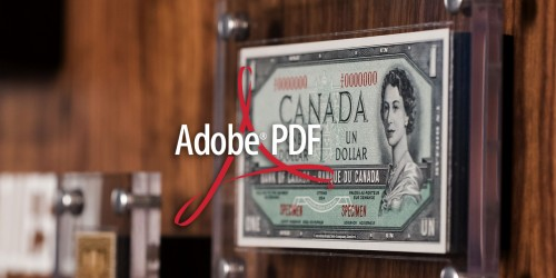 VFE-PDF