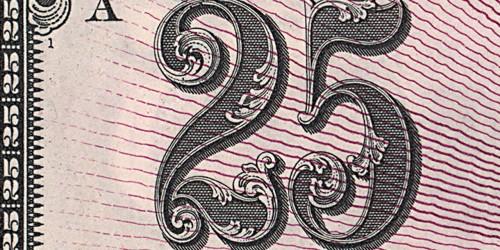 IMG_25-Dollar-1935-Commemorative