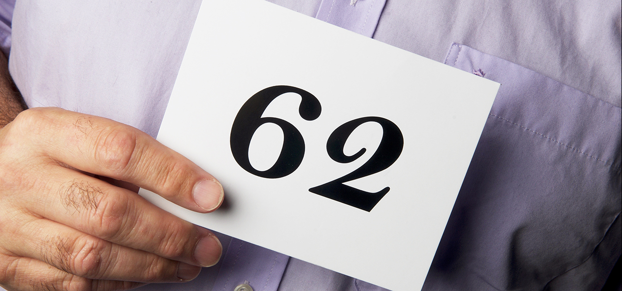 card with number