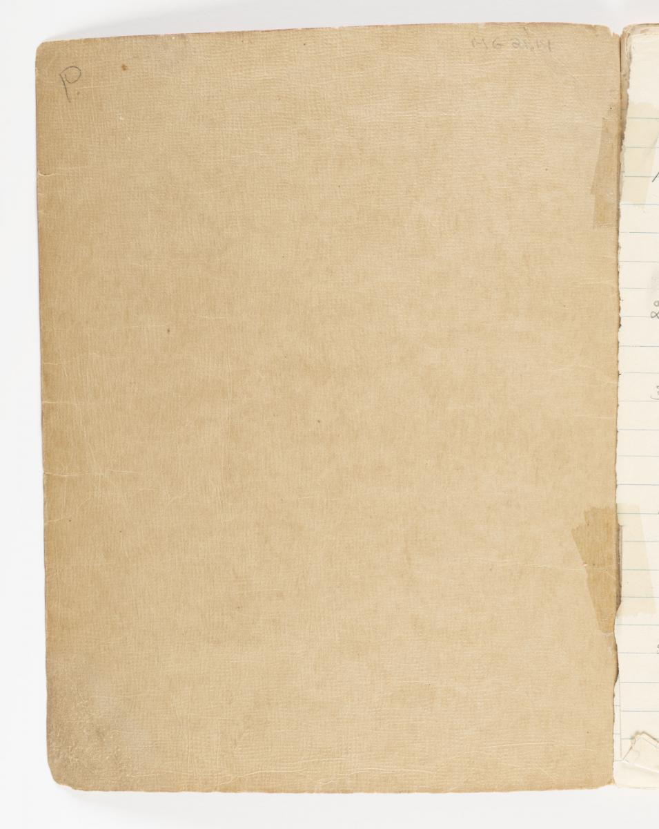 Viola Desmond - Page 0b