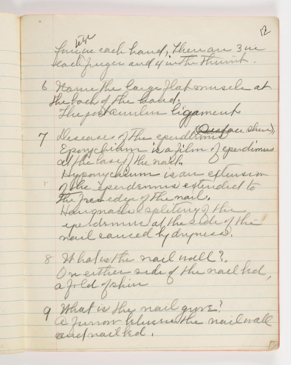 Viola Desmond - Page 12