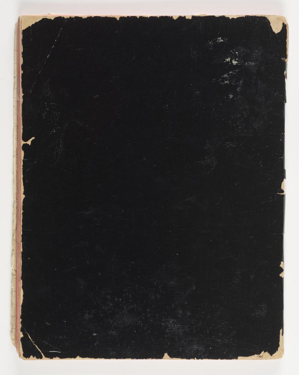 Viola Desmond - Page 42b