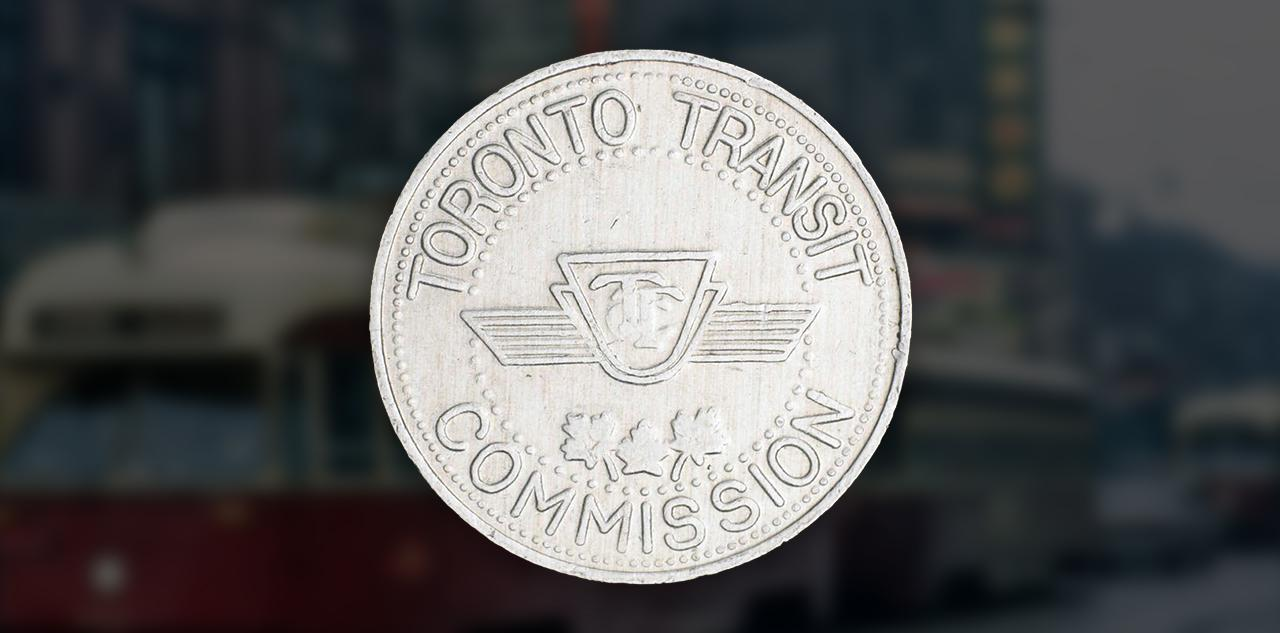 IMG-silver token-FRONT